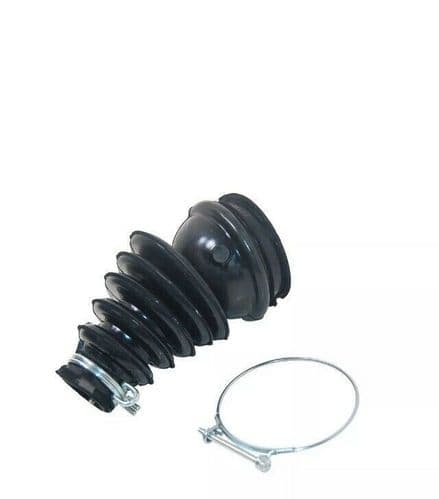 Beko Washing Machine Genuine Replacement Rubber Sump Hose Spare Part 2865200100